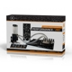 Kit watercooling EK Water Blocks EK-KIT P280