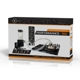 Kit watercooling EK Water Blocks EK-KIT P360