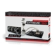 Kit watercooling EK Water Blocks EK-KIT X360