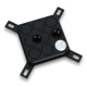 Waterblock CPU EK Water Blocks EK-Supremacy EVO - Acetal (Original CSQ)