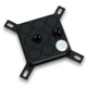Waterblock CPU EK Water Blocks EK-Supremacy EVO - Acetal+Nickel (Original CSQ)