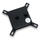 Waterblock CPU EK Water Blocks EK-Supremacy EVO - Acetal+Nickel