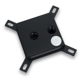 Waterblock CPU EK Water Blocks EK-Supremacy EVO - Acetal