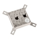 Waterblock CPU EK Water Blocks EK-Supremacy EVO Elite Edition - Intel 2011-3