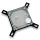 Waterblock CPU EK Water Blocks EK-Supremacy EVO - Nickel (Original CSQ)
