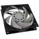 Ventilator 120 mm EK Water Blocks EK-Vardar EVO 120S PWM BB (700-1150rpm)