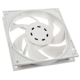 Ventilator 140 mm EK Water Blocks EK-Vardar EVO 140ER White BB (500-2000rpm)