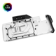 Waterblock VGA EK Water Blocks EK-Quantum Vector Aorus RTX 2080 D-RGB Nickel + Plexi