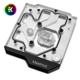 Waterblock all-in-one EK Water Blocks EK-Momentum ROG Maximus XI Extreme D-RGB - Plexi