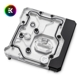 Waterblock all-in-one EK Water Blocks EK-Momentum Aorus Z390 Master D-RGB - Plexi