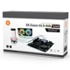 Kit watercooling EK Water Blocks EK-Classic Kit S240 D-RGB - Black Nickel Edition