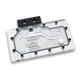 Waterblock VGA EK Water Blocks EK-FC Titan X Nickel
