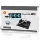 Kit watercooling EK Water Blocks EK-KIT Classic RGB P360