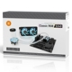 Kit watercooling EK Water Blocks EK-KIT Classic RGB S240