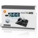 Kit watercooling EK Water Blocks EK-KIT Classic RGB S360