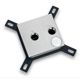 Waterblock CPU EK Water Blocks EK-Supremacy EVO Full Nickel