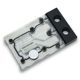 Waterblock GPU EK Water Blocks EK-Thermosphere - Nickel