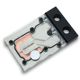 Waterblock GPU EK Water Blocks EK-Thermosphere
