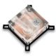Waterblock GPU EK Water Blocks EK-VGA Supremacy