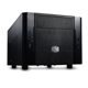Carcasa Cooler Master Elite 130 Midnight Black