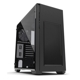 Carcasa Phanteks Enthoo Pro M Tempered Glass Edition - Black