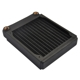 Radiator XSPC EX140 Low Profile 140mm