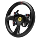 Volan Thrustmaster Ferrari GTE Wheel Add-On F458 Challenge Edition (PS4/PS3/Xbox One/PC)