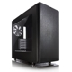 Carcasa Fractal Design Define S Window Black