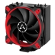 Cooler CPU Arctic Freezer 33 eSports ONE Red
