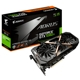Placa video Gigabyte Aorus GeForce GTX 1080 Ti Xtreme Edition 11GB GDDR5x 352-bit