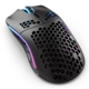 Mouse Glorious PC Gaming Race Model O Wireless Matte Black, GLO-MS-OW-MB