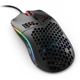 Mouse Glorious PC Gaming Race Model O Minus Matte Black, GOM-BLACK