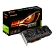 Placa video Gigabyte GeForce GTX 1070 G1 Gaming, 1620 (1822) MHz, 8GB GDDR5, 256-bit, DL-DVI-D, HDMI, 3x DP