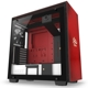 Carcasa NZXT H700 Nuka-Cola Limited Edition