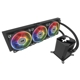 Cooler CPU In Win SR36 360mm AIO Twin Turbine, racire cu lichid, ARGB, IW-LC-SR36