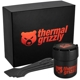 Pasta termoconductoare Thermal Grizzly Kryonaut Extreme 33.85g / 9ml, TG-KE-090-R