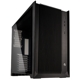 Carcasa Lian Li PC-O11 AIR Tempered Glass Black, PC-O11AIR