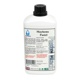 Lichid racire Mayhems Pastel Black 1000ml
