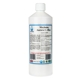 Lichid racire Mayhems Aurora 2 Blue 1000ml