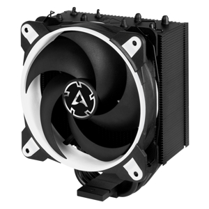 Cooler CPU Arctic Freezer 34 eSports White, ACFRE00057A