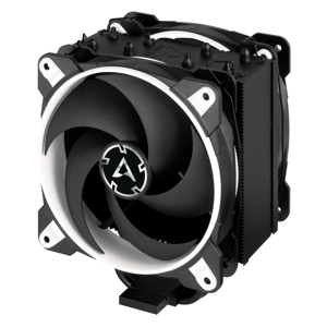 Cooler CPU Arctic Freezer 34 eSports DUO White, ACFRE00061A