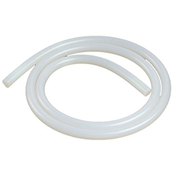 Bitspower Hard Tube Silicone Bending 100cm pentru tuburi rigide ID 12mm - white