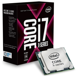 Procesor Intel Core i7-7740X Kaby Lake-X, 4.3GHz, socket 2066, Box, BX80677I77740X