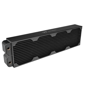 Radiator Thermaltake Pacific CL480