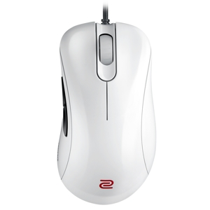 Mouse gaming Zowie EC2-A White