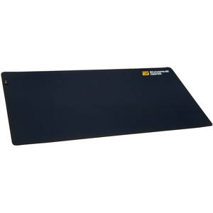 Mousepad gaming Endgame Gear MPC890 Cordura Dark Blue, EGG-MPC-890-BLU