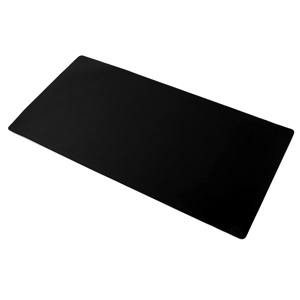 Mousepad Glorious PC Gaming Race Stealth 3XL Extended - Black