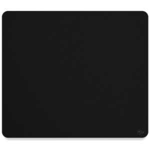 Mousepad Glorious PC Gaming Race Stealth XL Heavy - Black