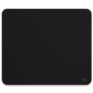 Mousepad Glorious PC Gaming Race Stealth L - Black