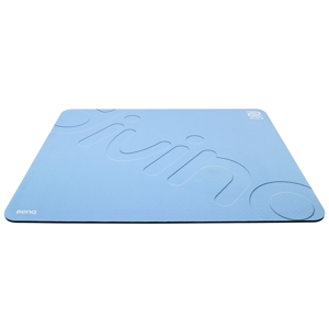Mousepad profesional gaming Zowie G-SR-SE DIVINA Blue